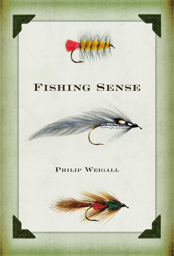 Fishing Sense frontcover 2011 Mar_1 opt